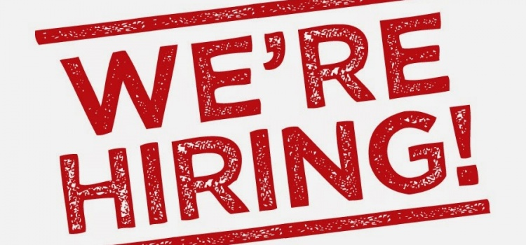 We're Hiring eDiscovery Review Counsel