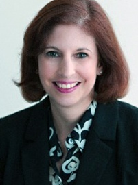 Wendy Cole joins Heuristica Discovery Counsel