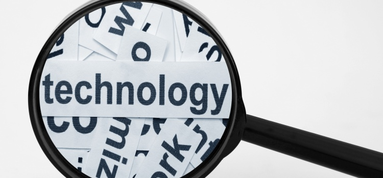 """Hybrid legal technology approach cuts eDiscovery costs"" – AdvocateDaily.com"