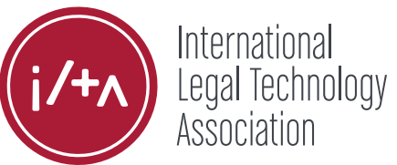 O'Donnell discusses proposed harmonized civil procedure rules at Vancouver ILTA event