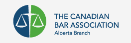 O'Donnell Speaks at CBA Alberta Civil Litigation Section Meeting