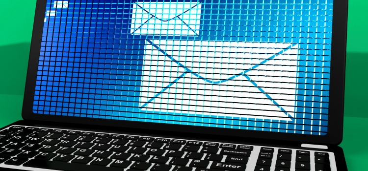 No Matter is Too Small – the Case for Email Threading