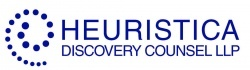 Heuristica Discovery Counsel