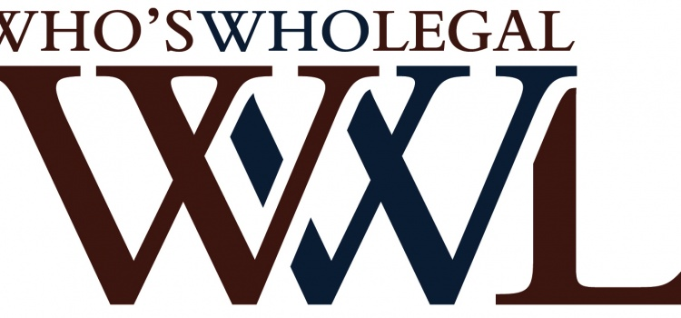 O'Donnell and Heuristica Selected for Inclusion in Who's Who Legal