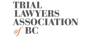 Heuristica Sponsors Trial Lawyers Webinar