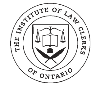 Heuristica Speaks at Law Clerks Conference