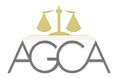 Heuristica Speaks to The Association of General Counsel of Alberta
