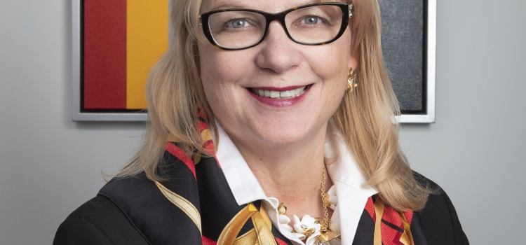 Lynne Vicars joins Heuristica Discovery Counsel LLP