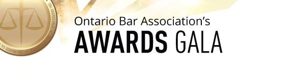 Heuristica Sponsors OBA Awards Gala