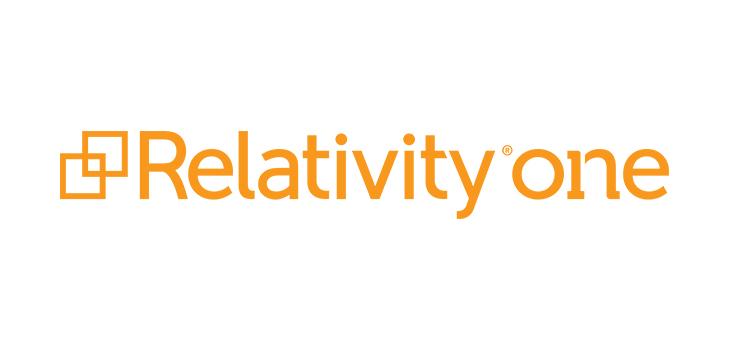 Heuristica Announces Move to RelativityOne