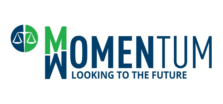 O'Donnell Speaks at OBA Momentum Summit