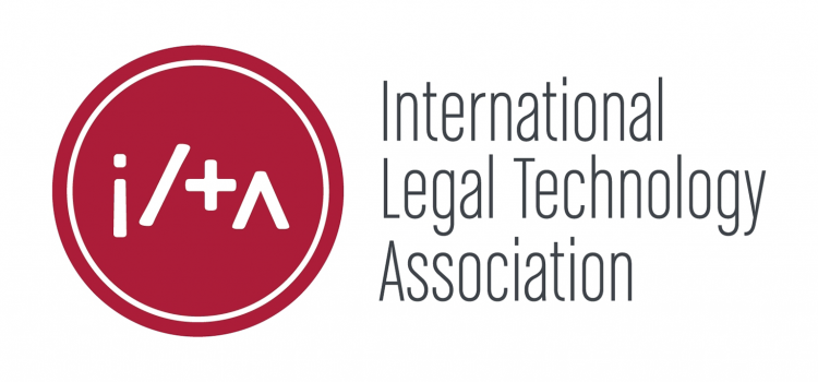 O'Donnell Presents at Vancouver ILTA Event