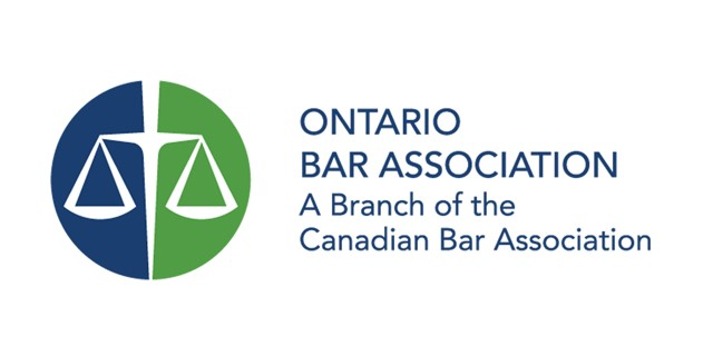 Heuristica Sponsors the Ontario Digital Evidence and eDiscovery Institute