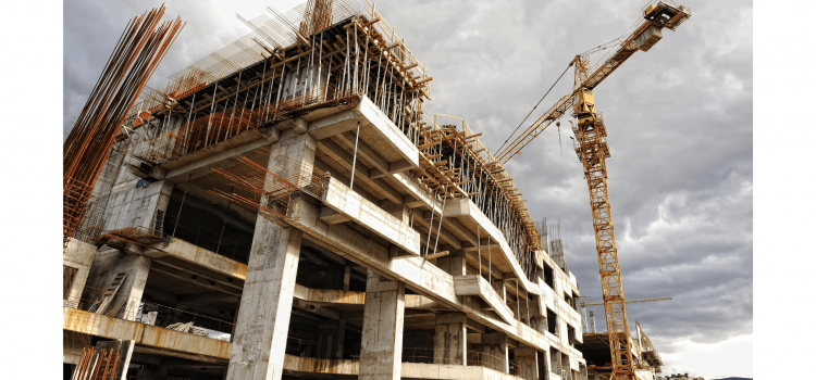 Heuristica Proposes Better Disclosure Rules for Construction Arbitration