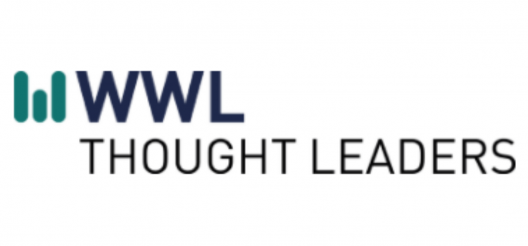 O'Donnell and Felsky Selected as eDiscovery Thought Leaders