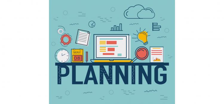 eDiscovery Preparedness – Discovery Planning