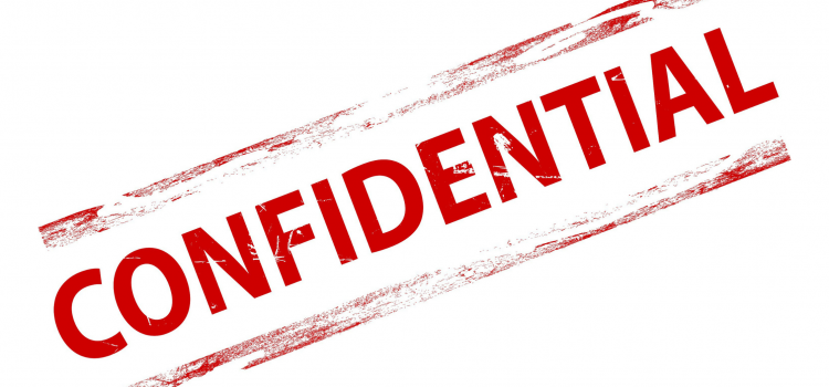 What Ontario Courts are Saying about Redaction of Confidential or Sensitive Information